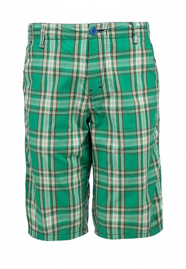 Мужские шорты Blend (Бленд) 700970: изображение 1