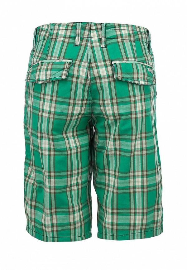 Мужские шорты Blend (Бленд) 700970: изображение 2