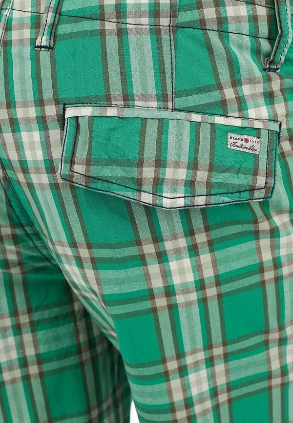 Мужские шорты Blend (Бленд) 700970: изображение 3