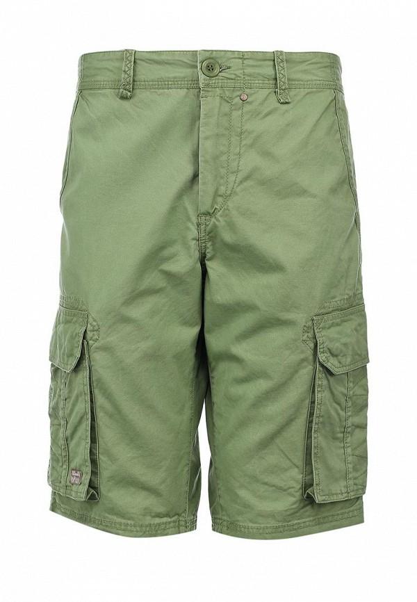 Мужские повседневные шорты Blend (Бленд) 700992: изображение 2