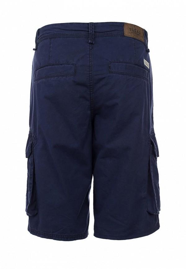 Мужские повседневные шорты Blend (Бленд) 700992: изображение 11