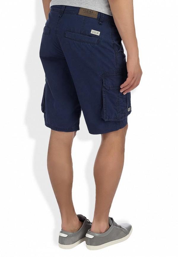 Мужские повседневные шорты Blend (Бленд) 700992: изображение 14