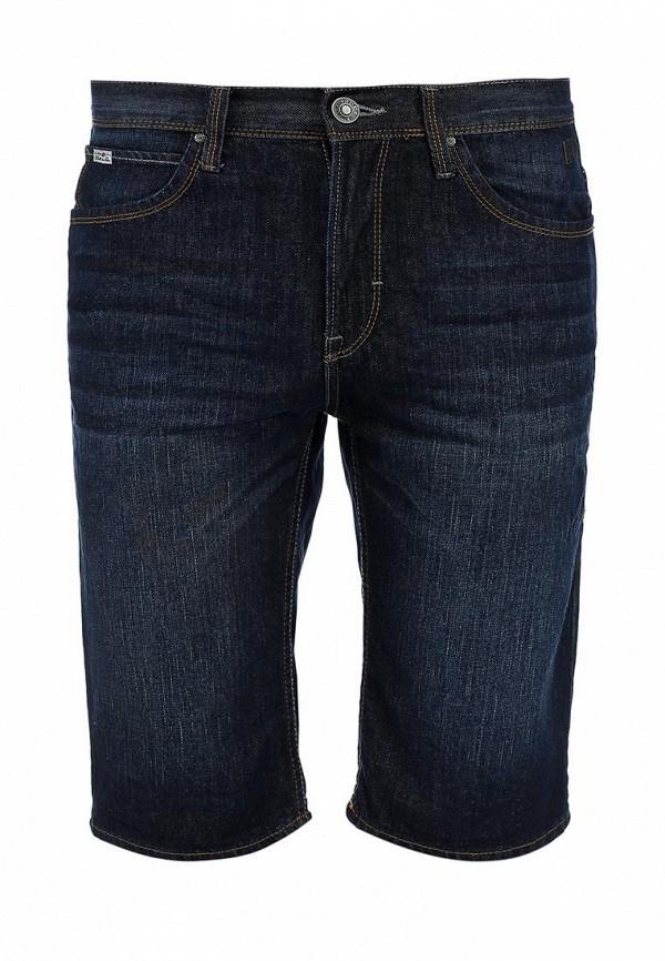 Мужские шорты Blend (Бленд) 700866: изображение 1