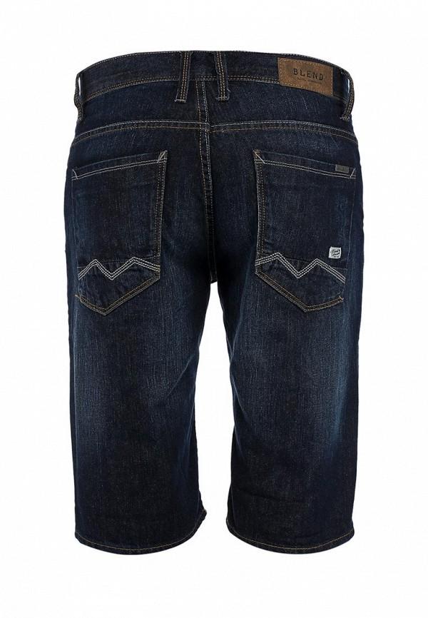Мужские шорты Blend (Бленд) 700866: изображение 2