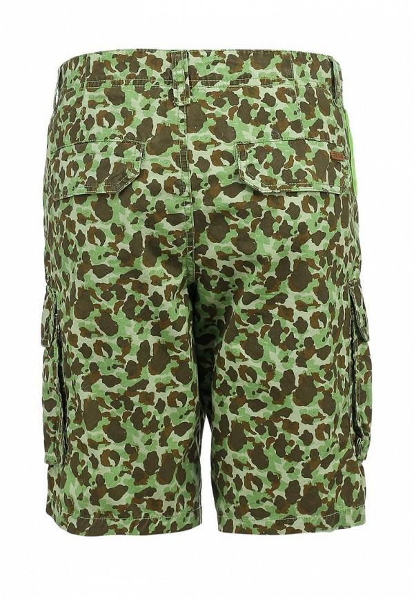 Мужские повседневные шорты Blend (Бленд) 700988: изображение 3