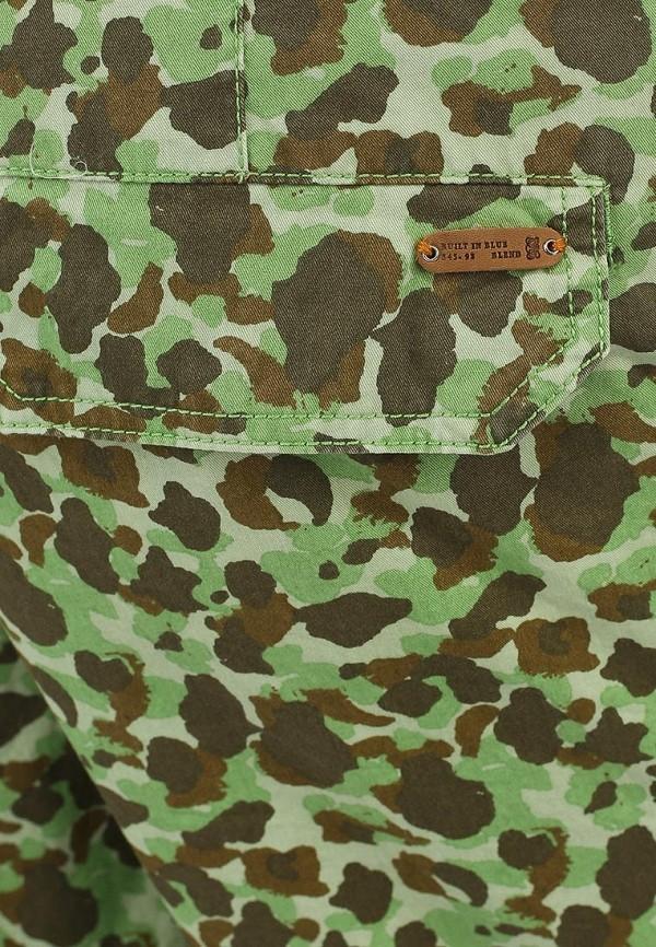 Мужские повседневные шорты Blend (Бленд) 700988: изображение 5