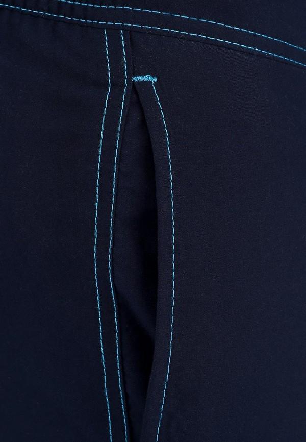 Мужские плавки Blend (Бленд) 701006: изображение 3
