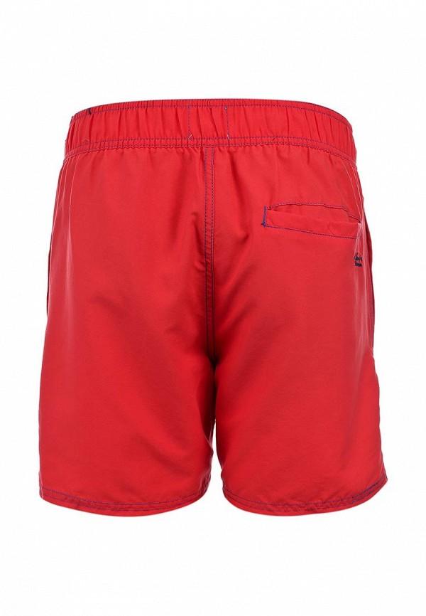 Мужские шорты Blend (Бленд) 701006: изображение 2