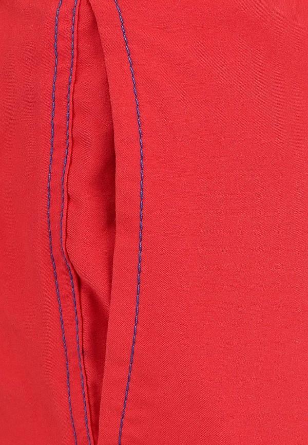 Мужские шорты Blend (Бленд) 701006: изображение 3