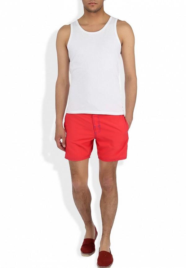 Мужские шорты Blend (Бленд) 701006: изображение 4