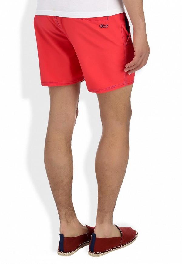 Мужские шорты Blend (Бленд) 701006: изображение 5