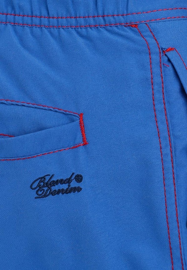Мужские плавки Blend (Бленд) 701006: изображение 8