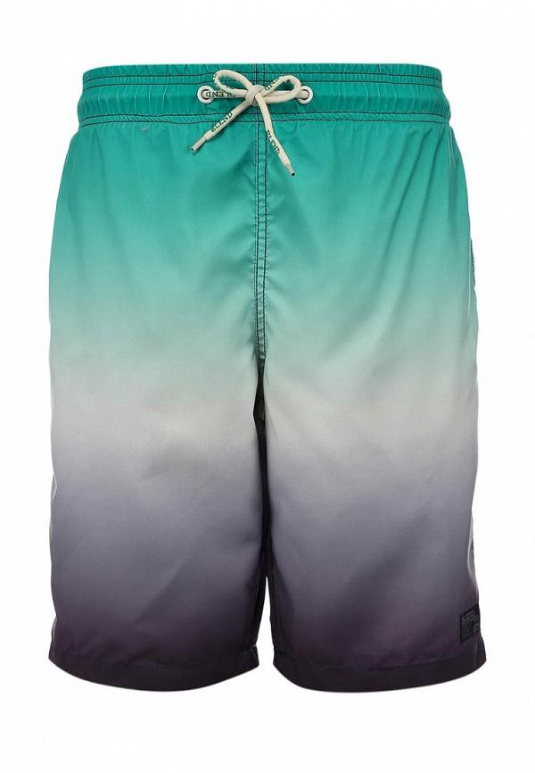 Мужские плавки Blend (Бленд) 701009: изображение 1