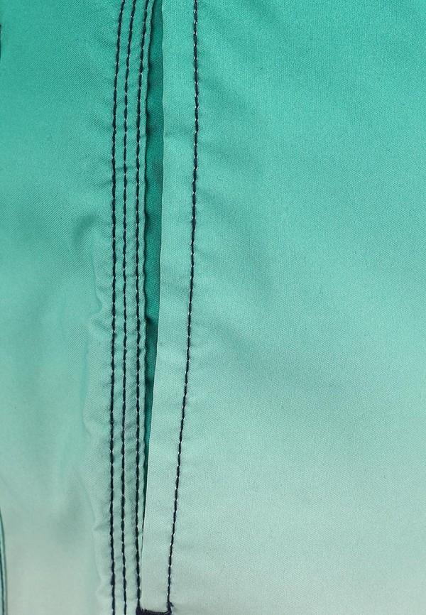 Мужские плавки Blend (Бленд) 701009: изображение 3