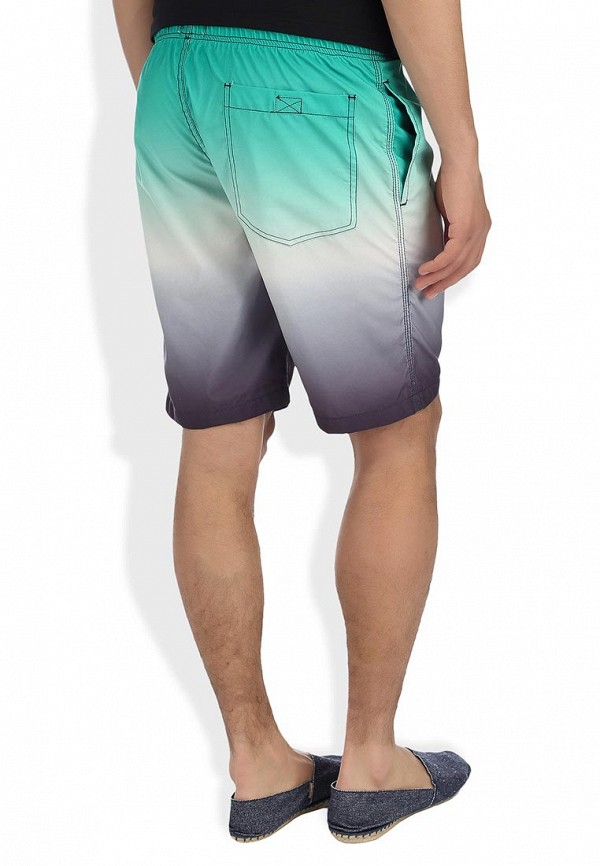 Мужские плавки Blend (Бленд) 701009: изображение 5
