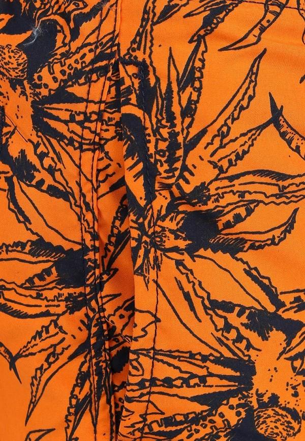 Мужские шорты Blend (Бленд) 701010: изображение 3
