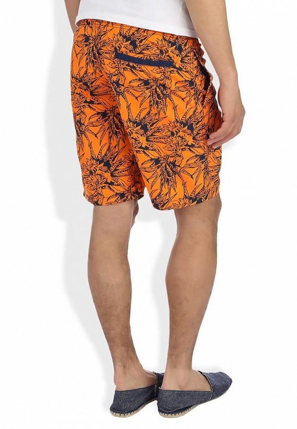 Мужские шорты Blend (Бленд) 701010: изображение 5