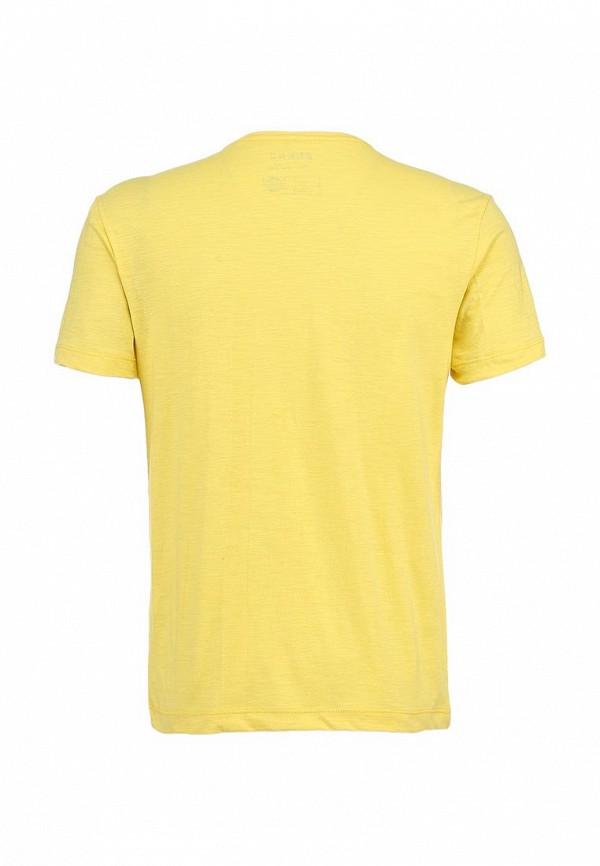 Футболка Blend (Бленд) 700954: изображение 2