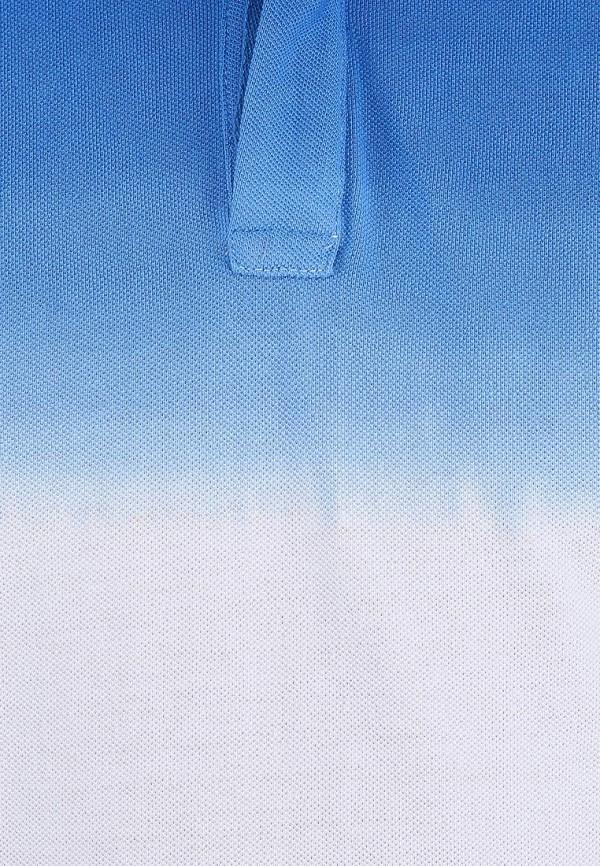 Мужские поло Blend (Бленд) 701044: изображение 3