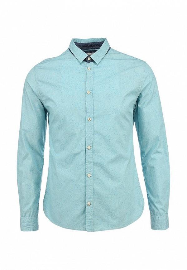Рубашка Blend (Бленд) 701253: изображение 1