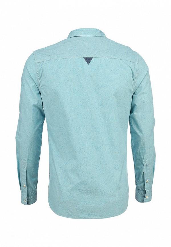 Рубашка Blend (Бленд) 701253: изображение 2