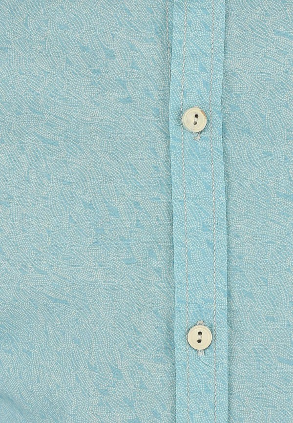 Рубашка Blend (Бленд) 701253: изображение 3