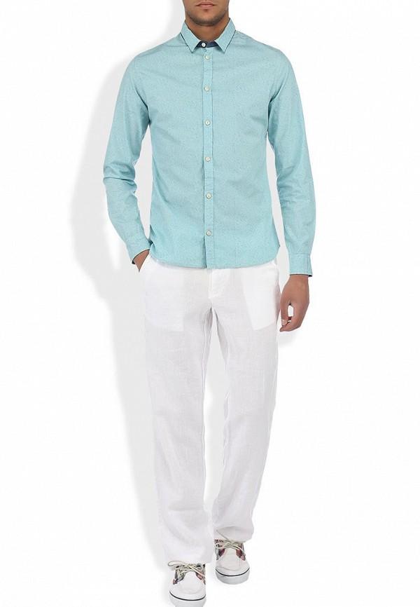 Рубашка Blend (Бленд) 701253: изображение 4