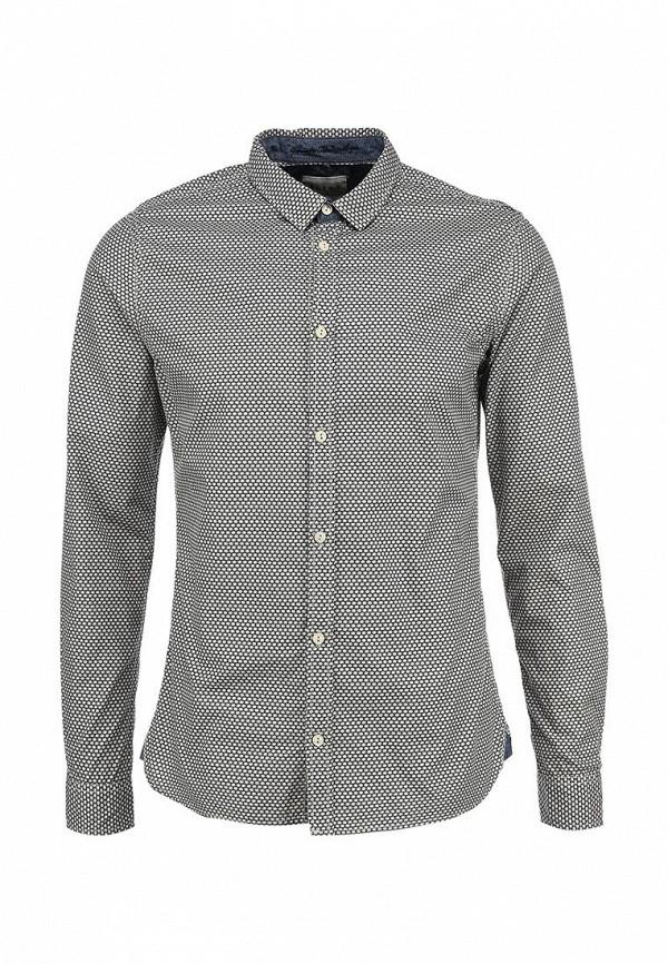 Рубашка с длинным рукавом Blend (Бленд) 701253: изображение 2