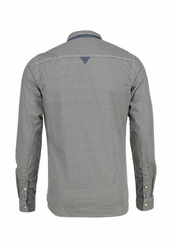 Рубашка с длинным рукавом Blend (Бленд) 701253: изображение 3