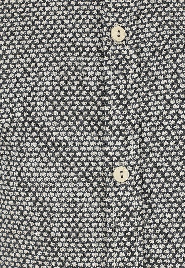 Рубашка с длинным рукавом Blend (Бленд) 701253: изображение 5