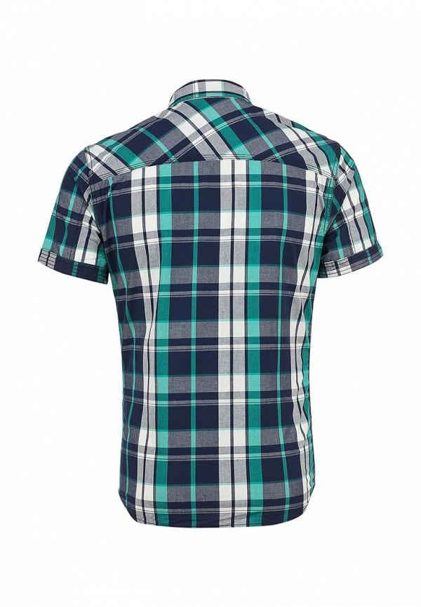 Рубашка Blend (Бленд) 700821: изображение 2