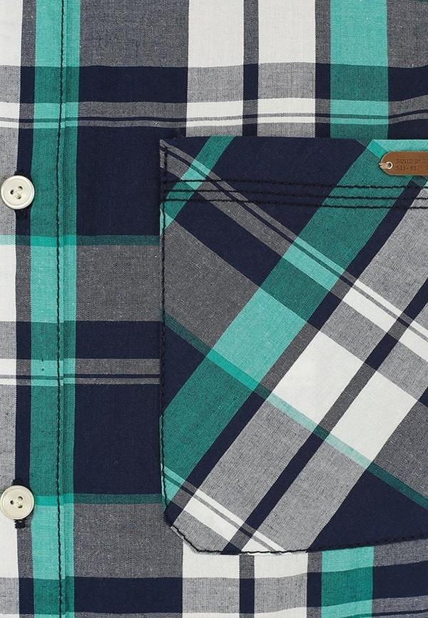 Рубашка Blend (Бленд) 700821: изображение 3