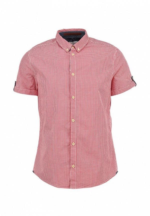 Рубашка с коротким рукавом Blend (Бленд) 701219: изображение 2