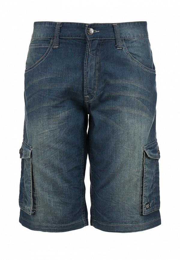 Мужские джинсовые шорты Blend (Бленд) 700852: изображение 2