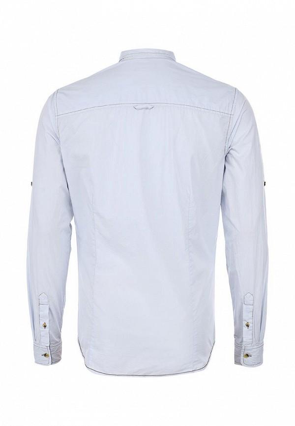 Рубашка с длинным рукавом Blend (Бленд) 701245: изображение 3