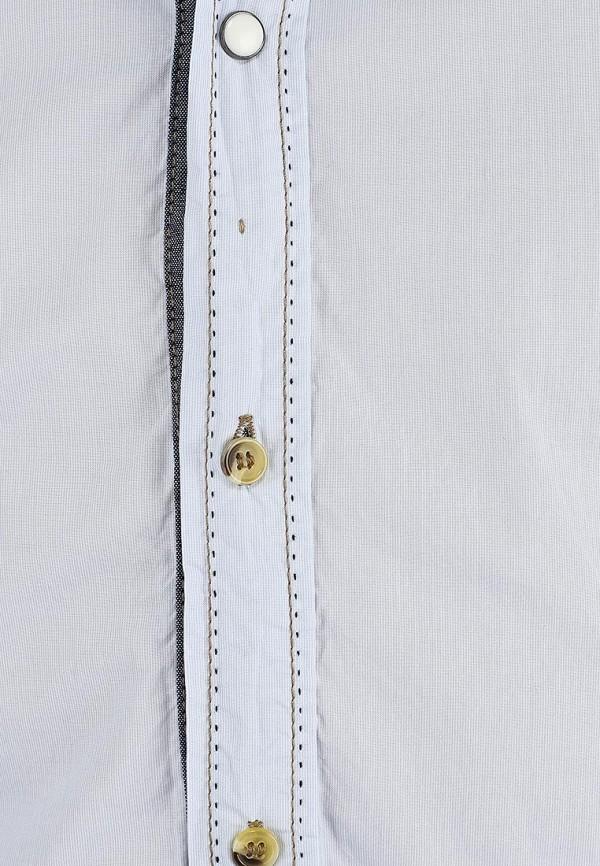 Рубашка с длинным рукавом Blend (Бленд) 701245: изображение 5