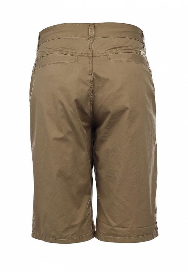 Мужские повседневные шорты Blend (Бленд) 701265: изображение 3