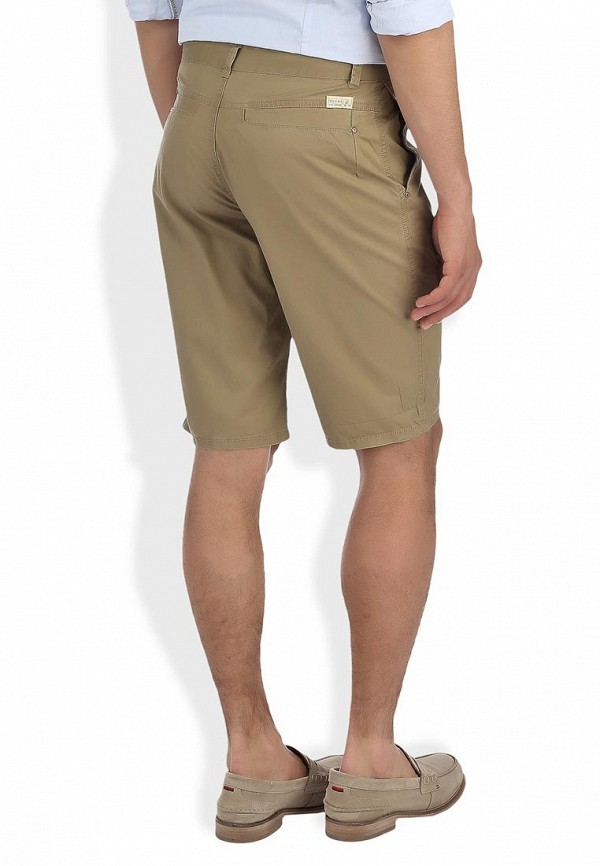 Мужские повседневные шорты Blend (Бленд) 701265: изображение 9