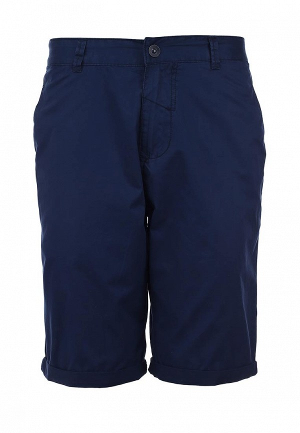 Мужские повседневные шорты Blend (Бленд) 701265: изображение 2
