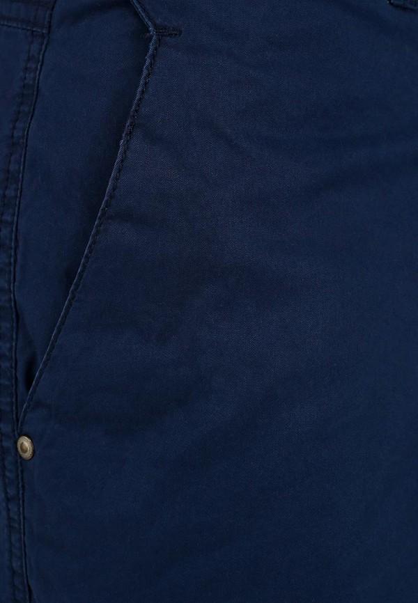 Мужские повседневные шорты Blend (Бленд) 701265: изображение 5