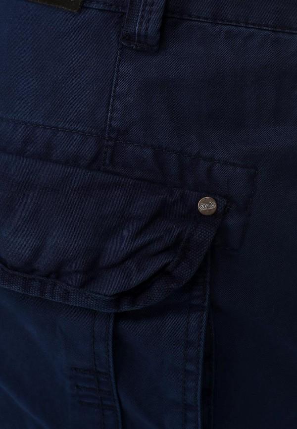 Мужские повседневные шорты Blend (Бленд) 700984: изображение 10