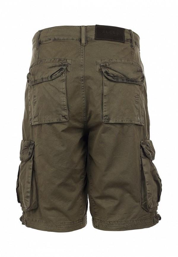 Мужские повседневные шорты Blend (Бленд) 700984: изображение 3