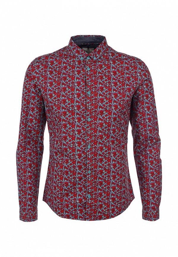 Рубашка Blend (Бленд) 701099: изображение 1