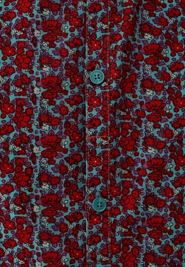 Рубашка Blend (Бленд) 701099: изображение 2