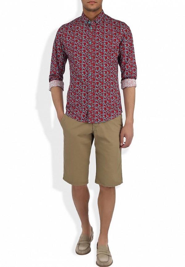 Рубашка Blend (Бленд) 701099: изображение 3