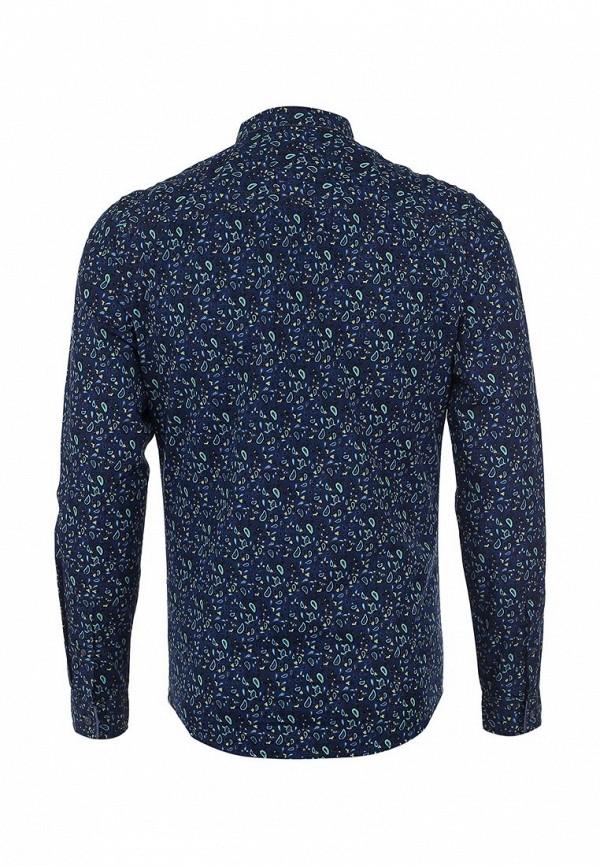 Рубашка с длинным рукавом Blend (Бленд) 701100: изображение 3