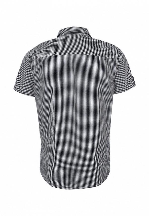 Рубашка с коротким рукавом Blend (Бленд) 701219: изображение 3
