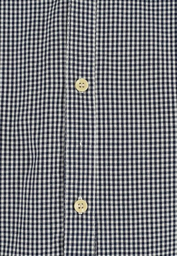 Рубашка с коротким рукавом Blend (Бленд) 701219: изображение 5