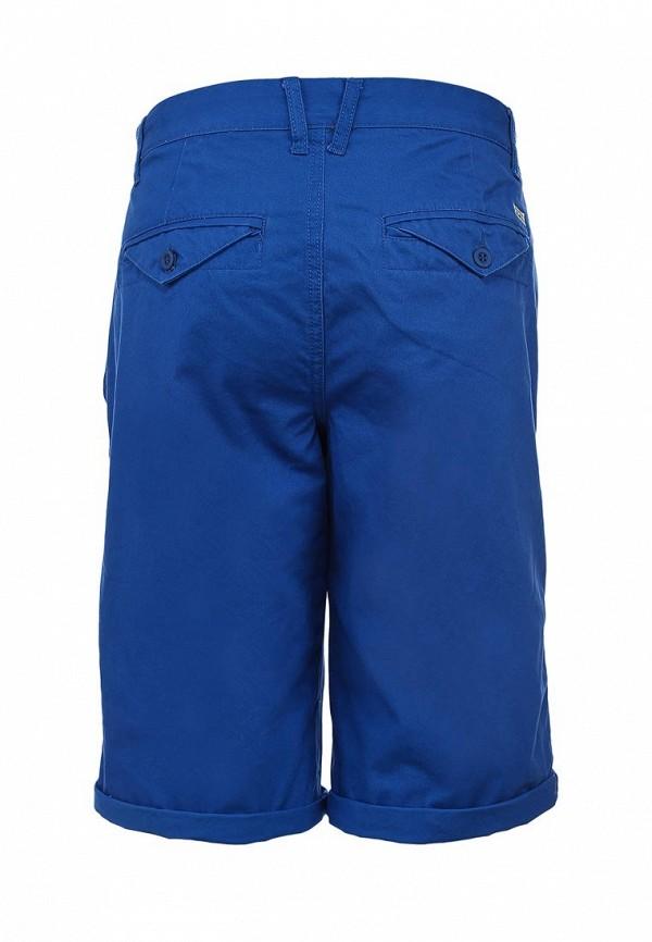 Мужские повседневные шорты Blend (Бленд) 700995: изображение 3