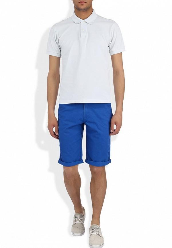 Мужские повседневные шорты Blend (Бленд) 700995: изображение 7